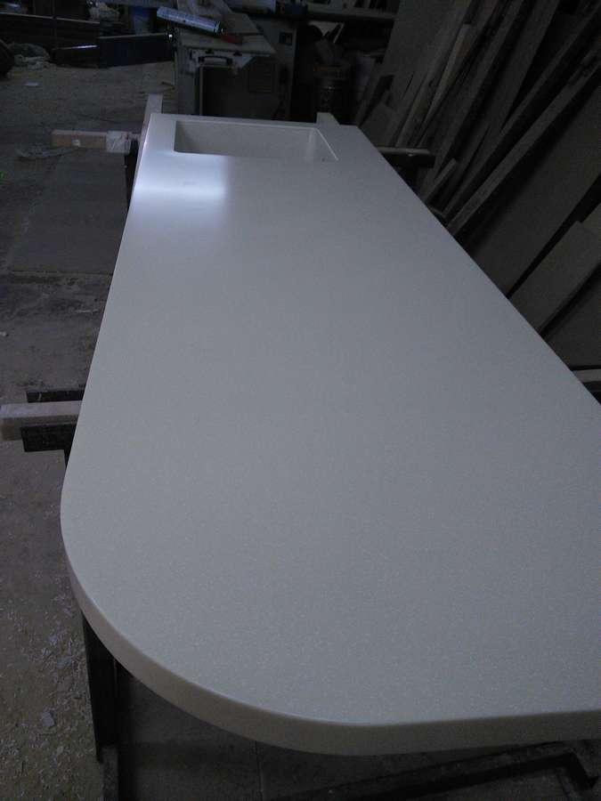 Столешница барная max-top столешница кухонная 320