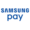 Система Samsung Pay